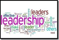 leadership_thumb1